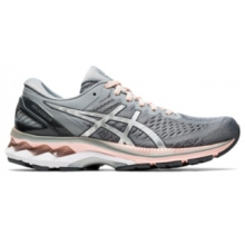 Women's Gel-Kayano 27 (D) by ASICS in Knoxville TN