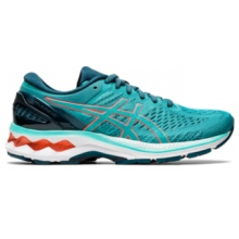 Women's Gel-Kayano 27 by ASICS in Colorado Springs CO