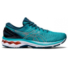 Women's Gel-Kayano 27 (D) by ASICS in Squamish BC