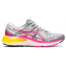 Women's Gel-Kayano Lite