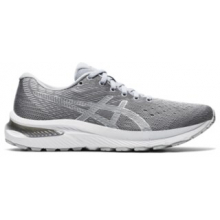 Women's Gel-Cumulus 22 by ASICS in Colorado Springs CO