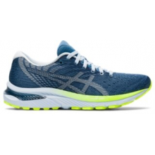 Women's Gel-Cumulus 22 by ASICS in Lancaster PA