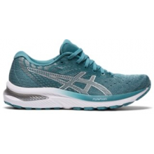Women's Gel-Cumulus 22