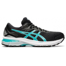 Womens Gt-2000 9 by ASICS in Knoxville TN