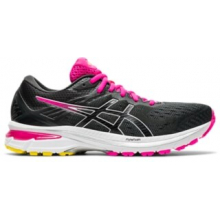Women's Gt-2000 9 by ASICS in Colorado Springs CO