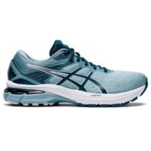Women's Gt-2000 9 by ASICS in Knoxville TN