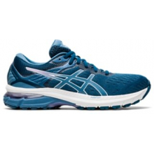 Women's Gt-2000 9 (2A) by ASICS in Knoxville TN