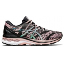 Women's Gel-Kayano 27 The New Strong by ASICS