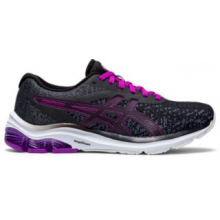 Women's Gel-Pulse 12 Mk