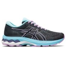 Kids Gel-Kayano 27 Gs by ASICS in Knoxville TN