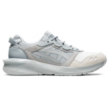 Women's Gel-Lyte Xxx by ASICS