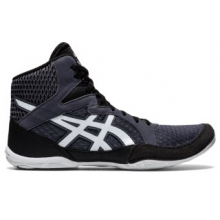 Kid's Snapdown 3 Gs by ASICS in Knoxville TN