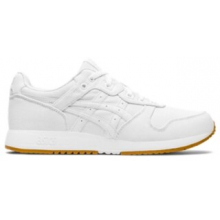 Men's Lyte Classic by ASICS