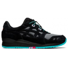 Men's Gel-Lyte Iii Og G-Tx by ASICS