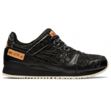 Men's Gel-Lyte Iii by ASICS