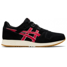 Men's Lyte Classic by ASICS in Knoxville TN