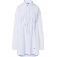 Women's Dress by ASICS