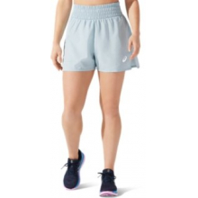 Women's Visibility Short by ASICS