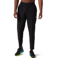 Women's Stretch Woven Pant by ASICS