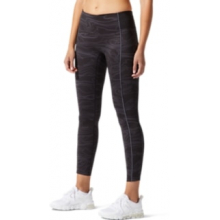 Women's Piping Gpx Tight