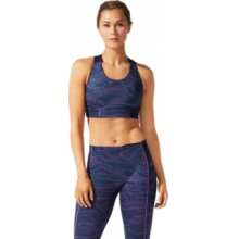 Women's Piping Gpx Bra
