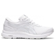Women's Gel-Contend Sl