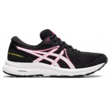 Women's Gel-Contend 7 by ASICS in Knoxville TN