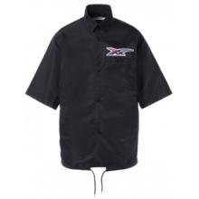 Men's SS Jacket by ASICS