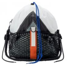 Shoulder Bag by ASICS