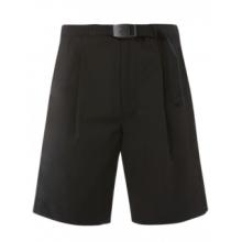 Men's Short by ASICS