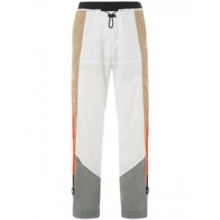 Pant by ASICS