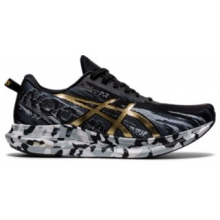 Men's Noosa Tri 13 by ASICS in Grinnell IA