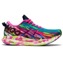 Women's Noosa Tri 13 by ASICS in Grinnell IA