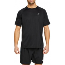 Men's Icon Ss Top by ASICS