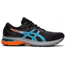 Men's Gt-2000 9 Trail by ASICS in Westminster CO