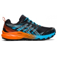 Men's Gel-Trabuco 9 by ASICS in Westminster CO