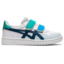 Kid's Japan S Ps by ASICS in Knoxville TN