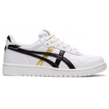 Kid's Japan S Gs by ASICS in Knoxville TN