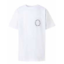 Kid's Graphic Tee by ASICS