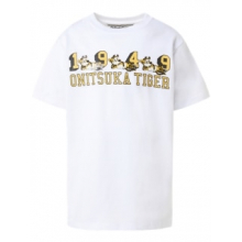 Kid's Graphic Tee by ASICS in Marshfield WI