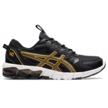 Kid's Gel-Quantum 90 GS by ASICS in Knoxville TN
