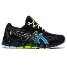 Kid's Gel-Quantum 360 6 Gs by ASICS in Knoxville TN