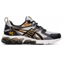 Kid's Gel-Quantum 180 GS by ASICS in Knoxville TN