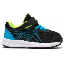 Kid's Contend 7 Ts by ASICS in Knoxville TN