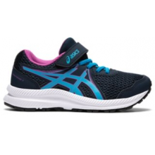 Kid's Contend 7 PS by ASICS in Marshfield WI