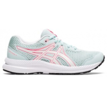 Kid's Contend 7 Gs by ASICS in Knoxville TN
