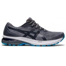 Men's Gt-2000 9 Knit by ASICS in Knoxville TN
