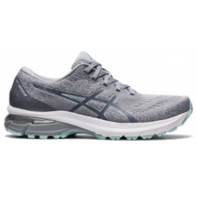 Women's Gt-2000 9 Knit by ASICS in Knoxville TN