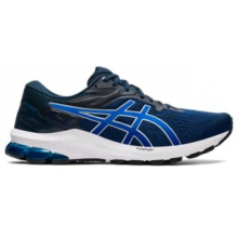 Mens Gt-1000 10 by ASICS