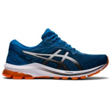 Men's Gt-1000 10 by ASICS in Squamish BC